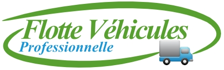 6 pro flotte vehicule
